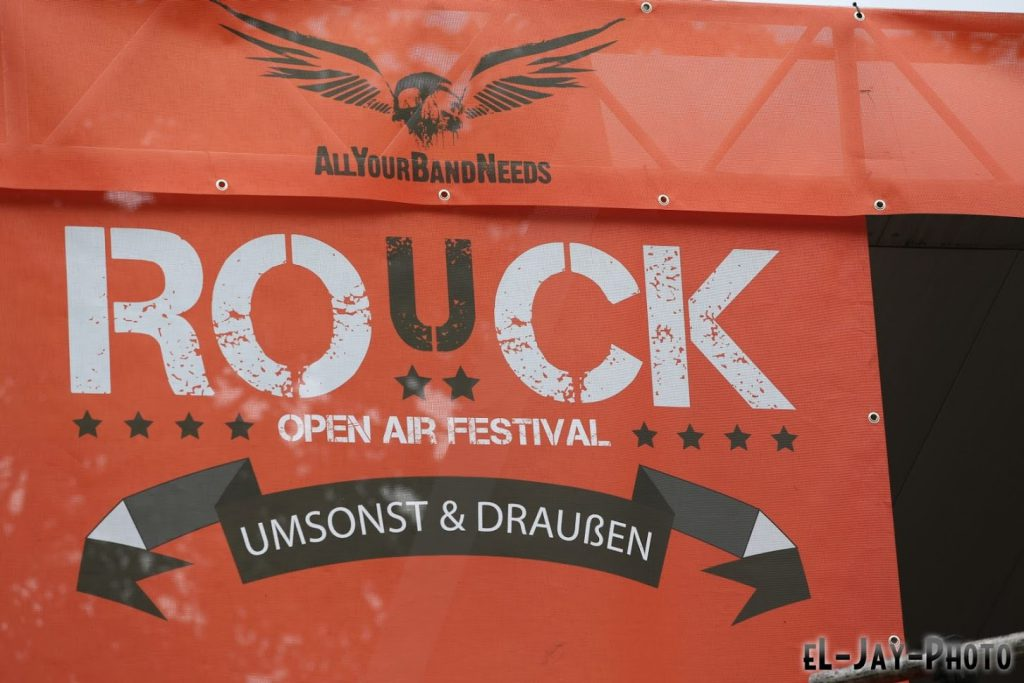 U-Rock